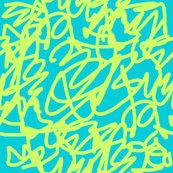 Rrscribbleblue_shop_thumb