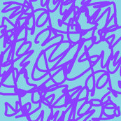 Rrrrscribblepurple_shop_thumb