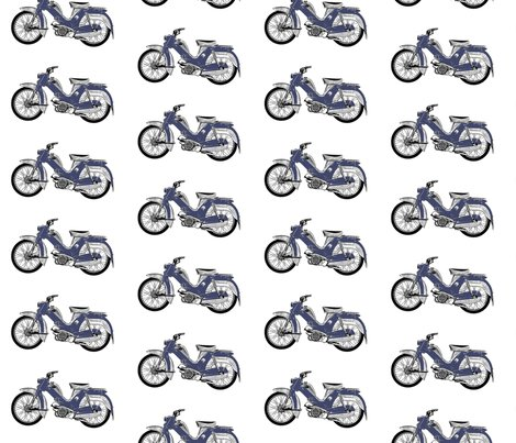 Rrblue_moped_scooter_shop_preview