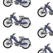 Rrblue_moped_scooter_shop_thumb