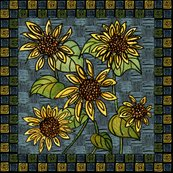 Rsunflower_napkin_flat_shop_thumb