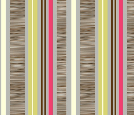 Rline_stripe_repeat_copy_shop_preview
