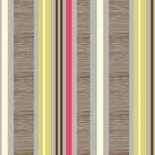 Rline_stripe_repeat_copy_shop_thumb