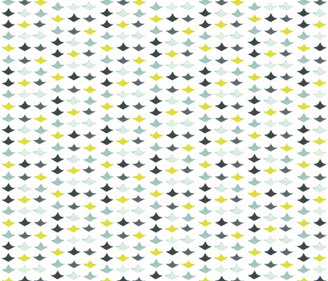 Rpapercut_15_black_blues_yellow_150dpi_shop_preview
