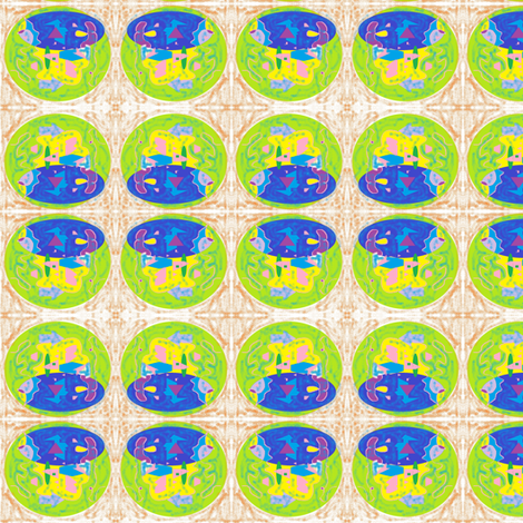 crazy_stuff fabric by sewbiznes on Spoonflower - custom fabric