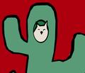 Rrrrowl_in_the_desert_comment_73759_thumb