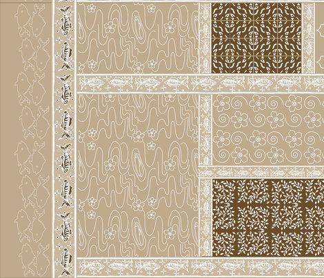 Rrrfishing_virtual_batik_brown-tan_shop_preview