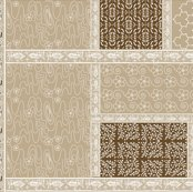Rrrfishing_virtual_batik_brown-tan_shop_thumb