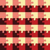 Rrrrpuzzle_motif_9_shop_thumb
