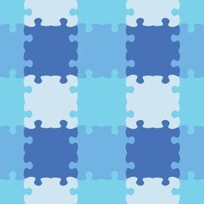 Puzzle_Motif_12