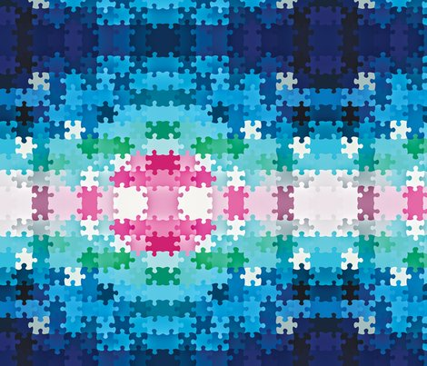Rrrrpuzzle_motif_14_shop_preview