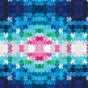 Rrrrpuzzle_motif_14_shop_thumb
