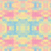 Rrrrrpuzzle_motif_16_shop_thumb