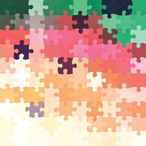 Rrrrpuzzle_motif_17_shop_preview