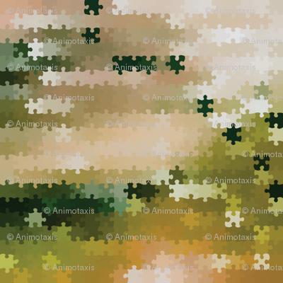 Puzzle_Motif_20