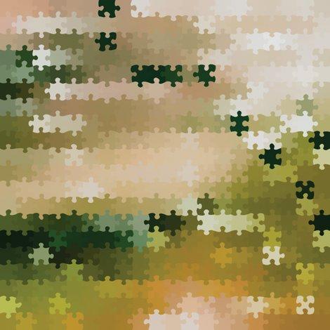 Rrrrpuzzle_motif_20_shop_preview