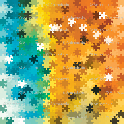 Puzzle_Motif_21