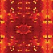 Rrrrpuzzle_motif_22_shop_thumb
