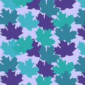 Rblue_leaves1_shop_thumb