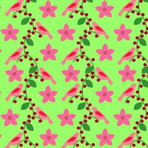 greenstems