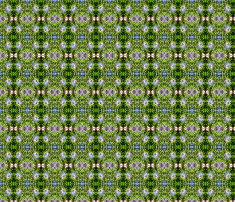 Rrraddish_leave_diamond_tiles2_shop_preview