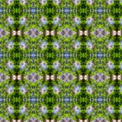 Rrraddish_leave_diamond_tiles2_shop_thumb