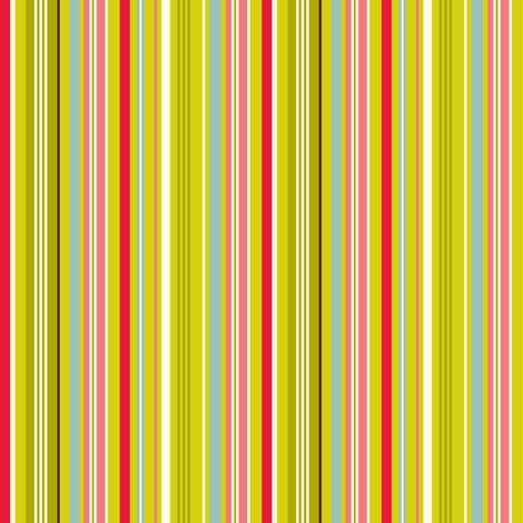 Ecology Stripe