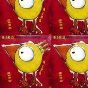 Rrrspoonflowerbird_ed_ed_shop_thumb