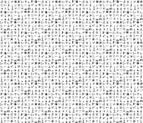 Rrrrrportal_tile_vector_correctedmaybe.pdf_shop_preview
