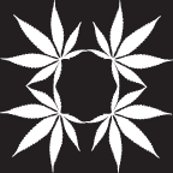 Rcannabisfoulard_onyx_shop_thumb