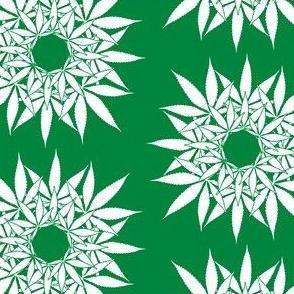 LeafCircle_Cannabis