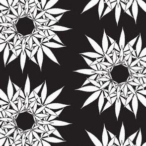 LeafCircle_Onyx