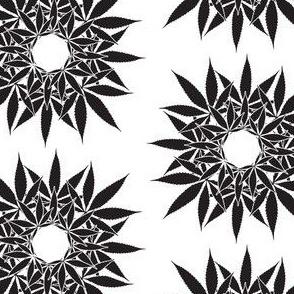 LeafCircle_Onyx_wbgFilled