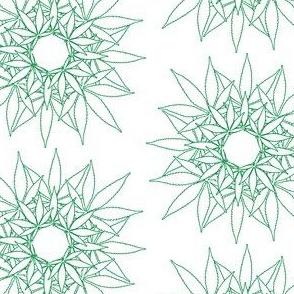 LeafCircle_Cannabis_wbg