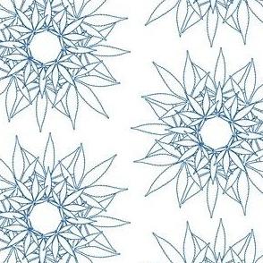 LeafCircle_Cobalt_wbg