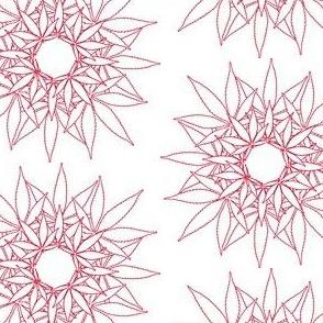 LeafCircle_Garnet_wbg