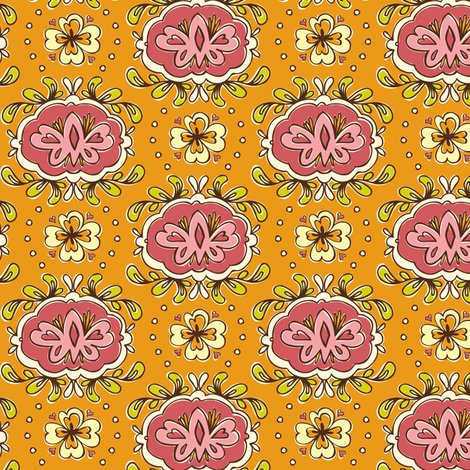 Rrcameo_appearance_halfdrop_repeat_crop_for_wallpaper_flat_450__lrgr_shop_preview