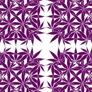 LeafSquare_Indigo_wbgFilled
