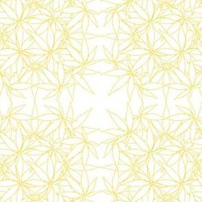 LeafSquare_Citrine_wbg
