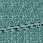 R3yd_long_skirt_or_dress_linen_water_fishbrdr-rotate_shop_thumb
