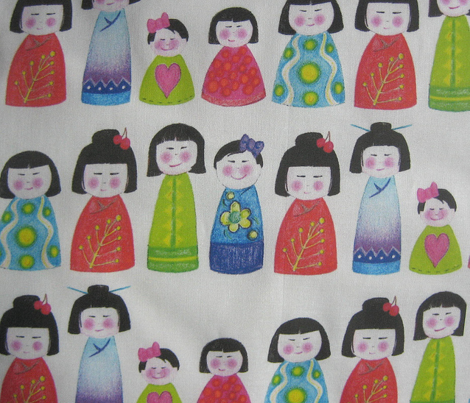 Rrrrkokeshi_crayon_row_sharon_turner_scrummy_things_st_sf_comment_352028_preview