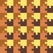 Rrrpuzzle_motif_11_shop_thumb