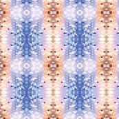 Rrrrpuzzle_motif_27_shop_thumb