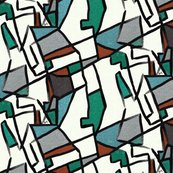 Rrcubism-1-cleaned-quartered_copy6_shop_thumb