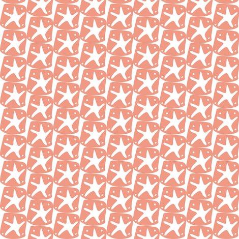 Rrrrfishing_coordinate_starfish_shop_preview