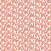 Rrrrfishing_coordinate_starfish_shop_thumb