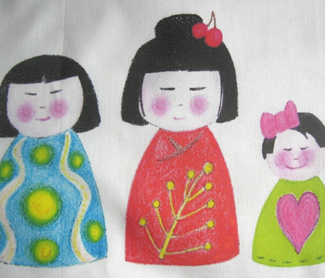 Rrrrkokeshi_dolls_18_inch_sharon_turner_scrummy_things_for_repeat_3150_2700_comment_352029_preview