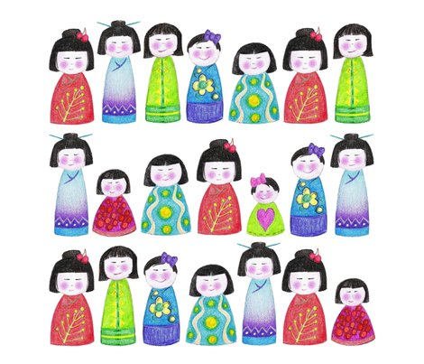 Rrrrkokeshi_dolls_18_inch_sharon_turner_scrummy_things_for_repeat_3150_2700_shop_preview