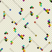 Rcrosswordfabric_shop_thumb