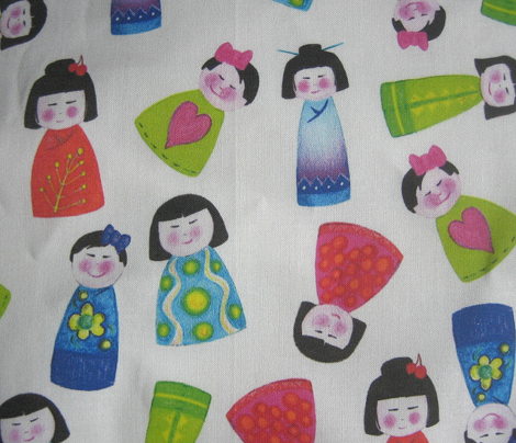 Rrrrrkokeshi_crayon_dolls_sharon_turner_scrummy_things_st_sf_5120_comment_352427_preview
